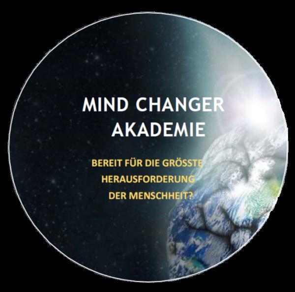 mind-changer