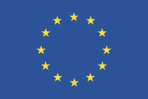 EU_flag-2313980_1280_pixelbay-300x200