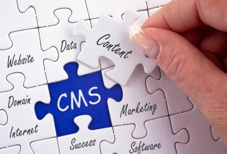 Mit strategischem und technologischem Know-how Businessprozesse managen