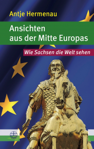Cover_Antje-Hermenau_Ansichten-189x300