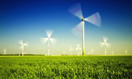 Akzeptanzmanagement und Energiewende