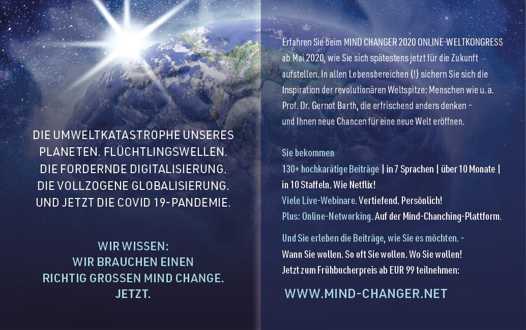 Anzeige_Mind_Change_WebxWLF4NUjLed3y