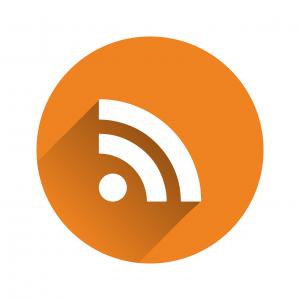podcast_image_pixabay2-300x300